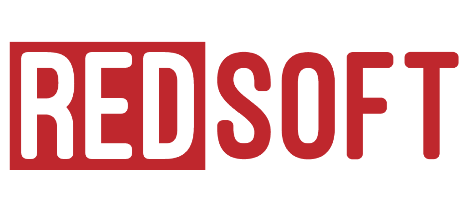 REDSOFT AGENCY